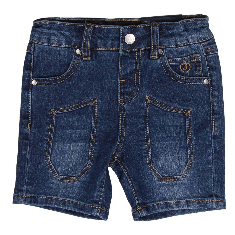 Jeans Jeans Kids Jeckerson 8383740