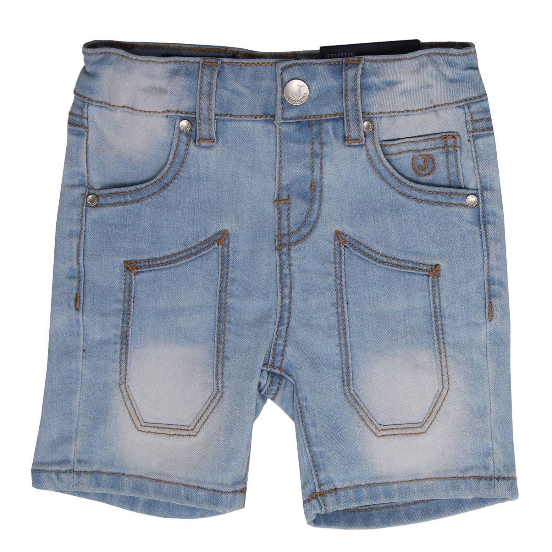 Jeans Jeans Kids Jeckerson 8339095