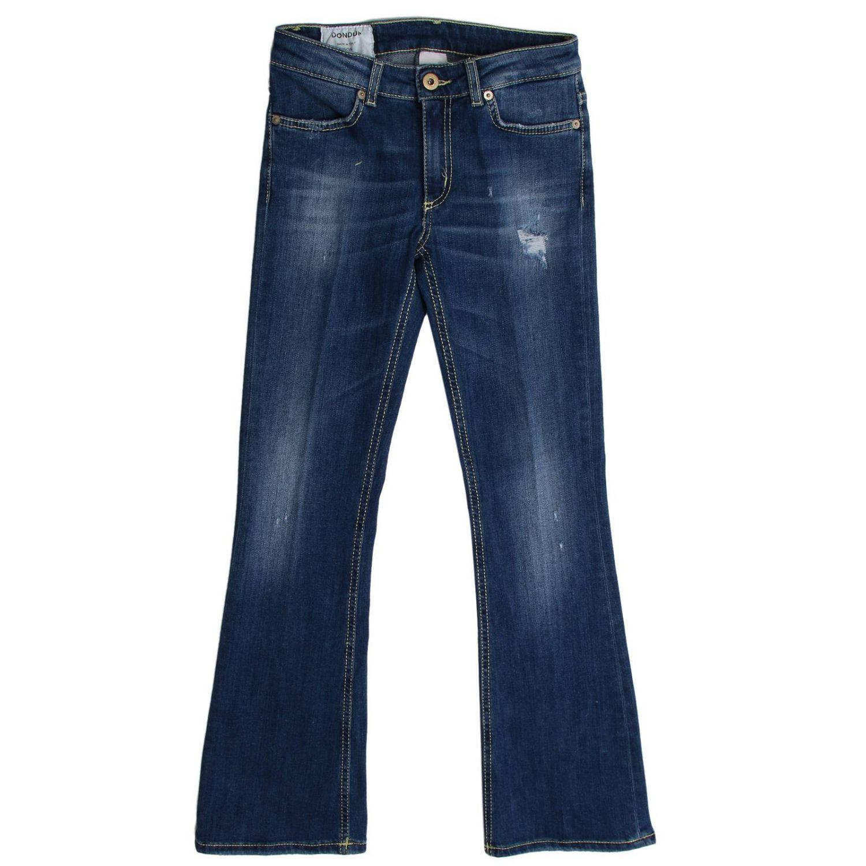 Jeans Jeans Kids Dondup 8341070