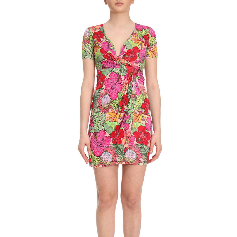 Dress Dress Women Ultrachic 8343693