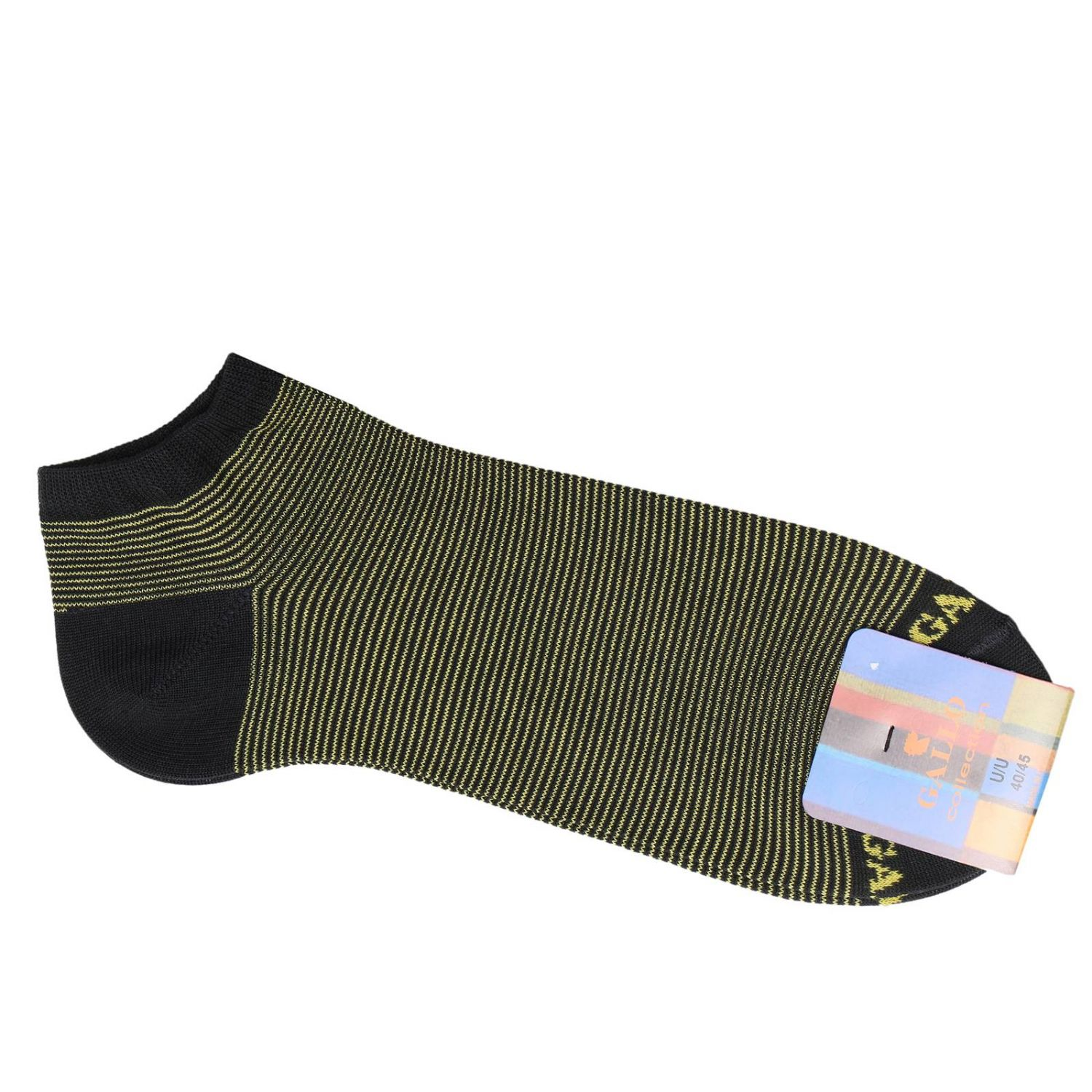 Socks Socks Men Gallo 8347044