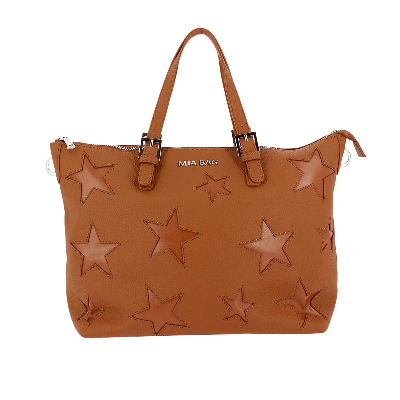 Handbag Shoulder Bag Women Mia Bag 8387616