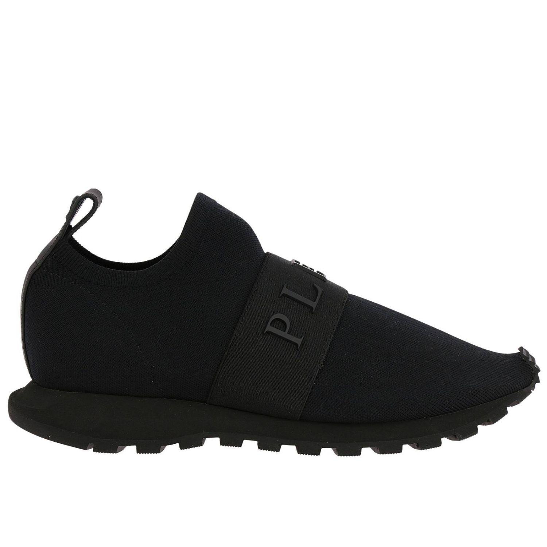 Shoes men Philipp Plein | Trainers