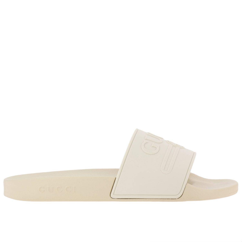 Shoes Shoes Men Gucci 8399365
