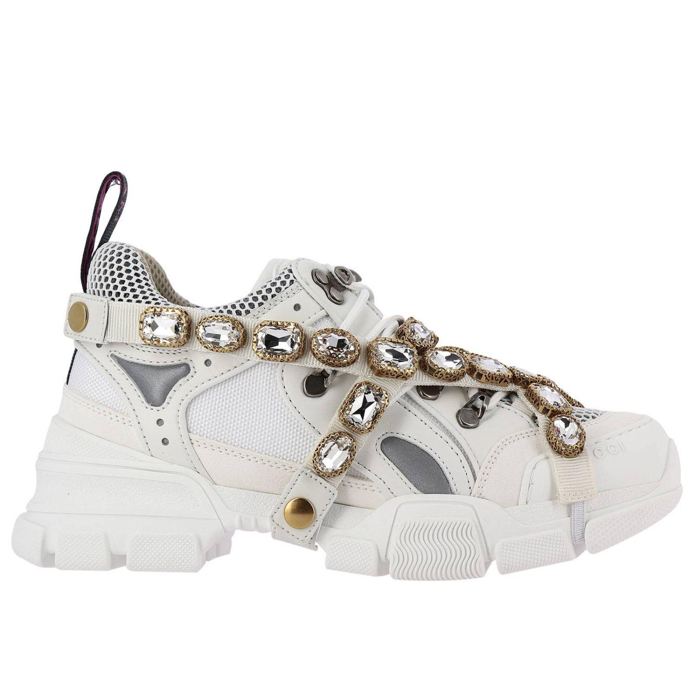 Shoes Shoes Women Gucci 8400861
