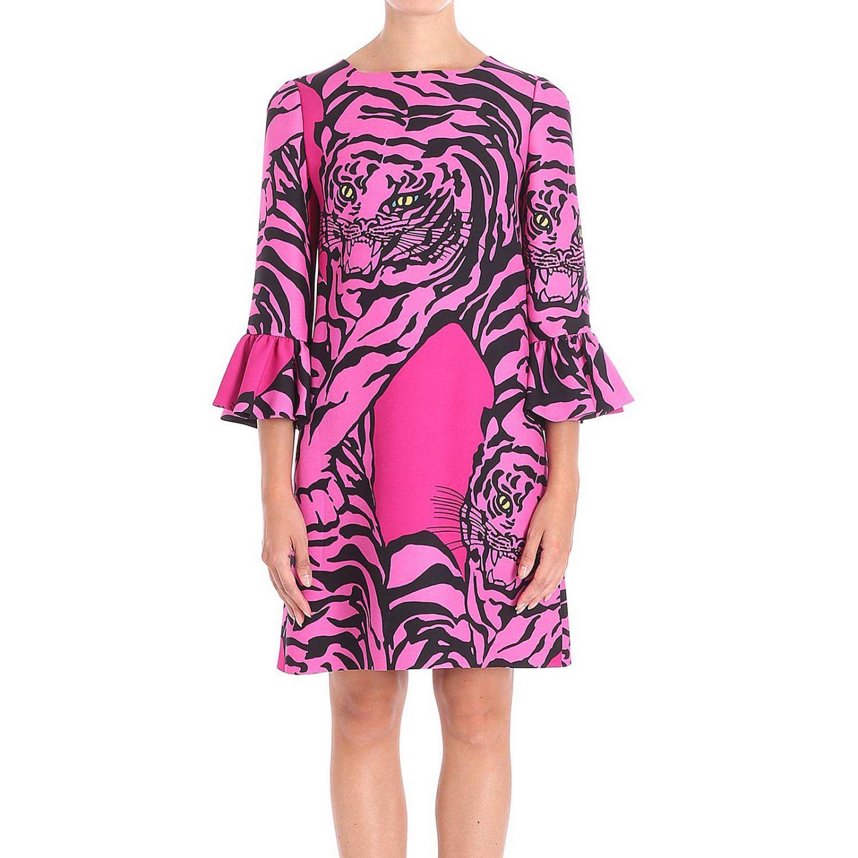Dress Dress Women Valentino 8467415