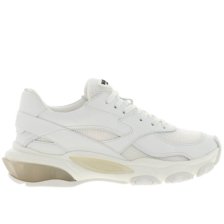 Shoes Shoes Women Valentino Garavani 8401503
