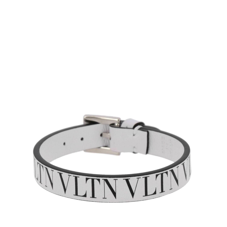 Jewel women Valentino Garavani white 1