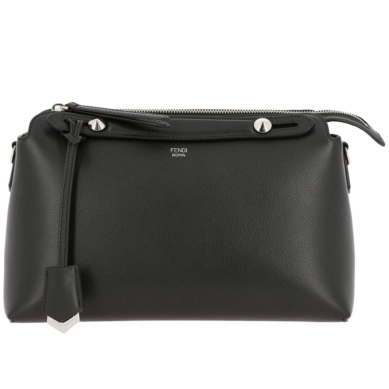 Handbag Shoulder Bag Women Fendi 8407952
