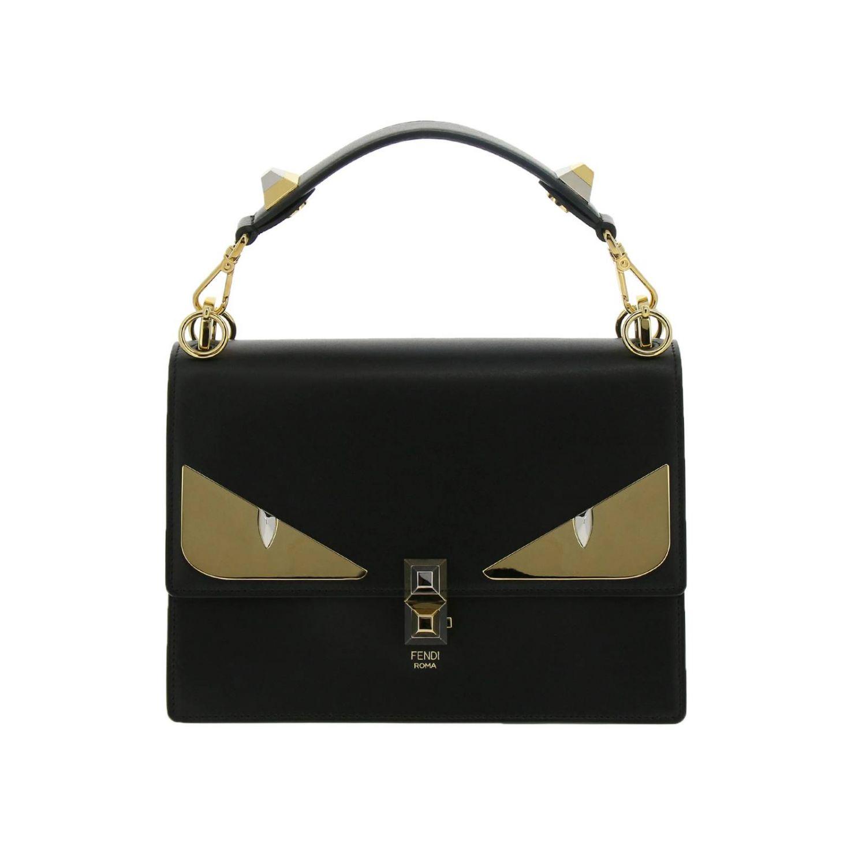 Handbag Shoulder Bag Women Fendi 8407973