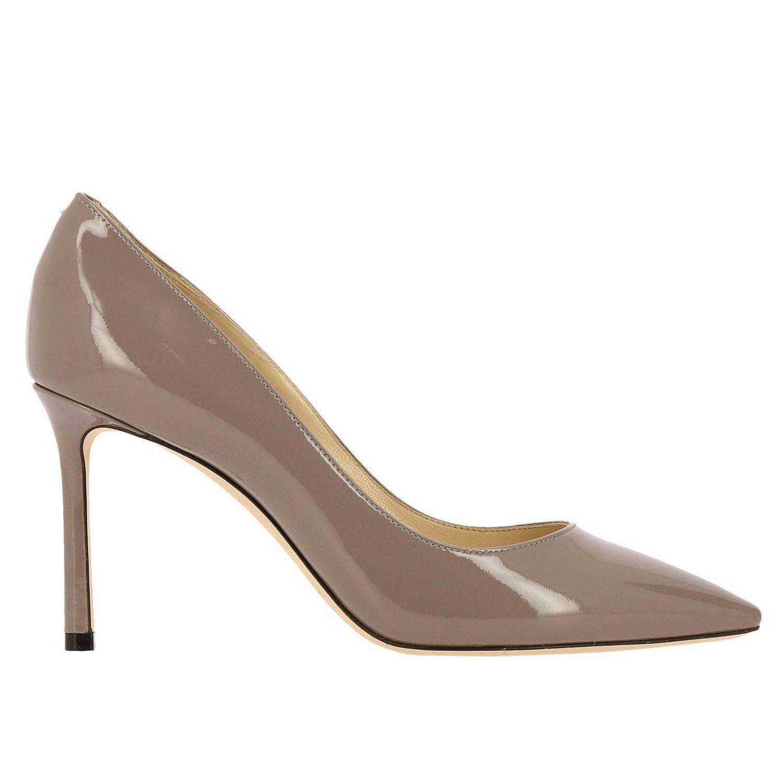 Pumps Shoes Women Jimmy Choo 8415390