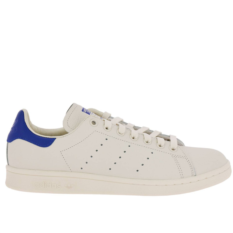 Sneakers Shoes Men Adidas Originals 8416696