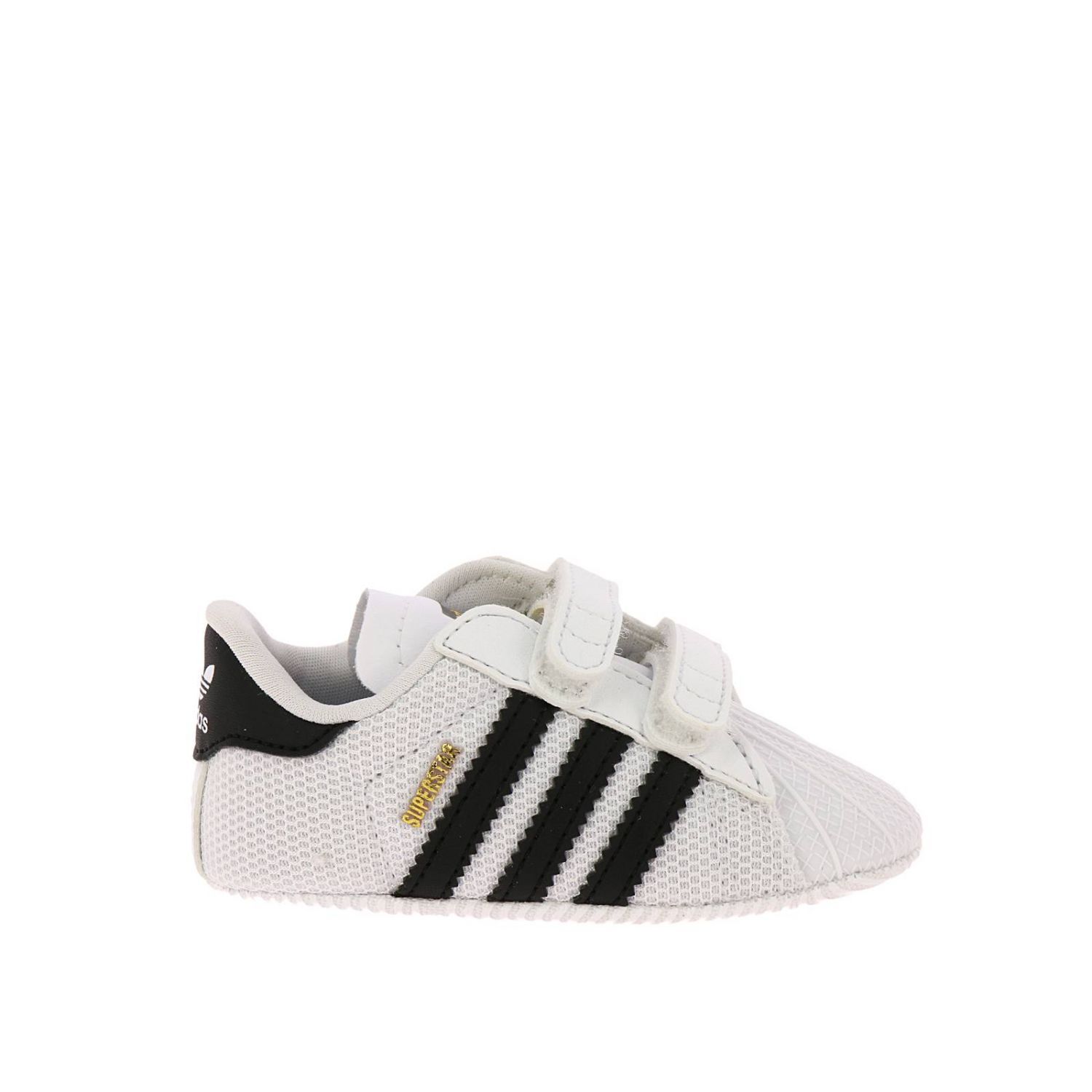 chaussures adidas filet