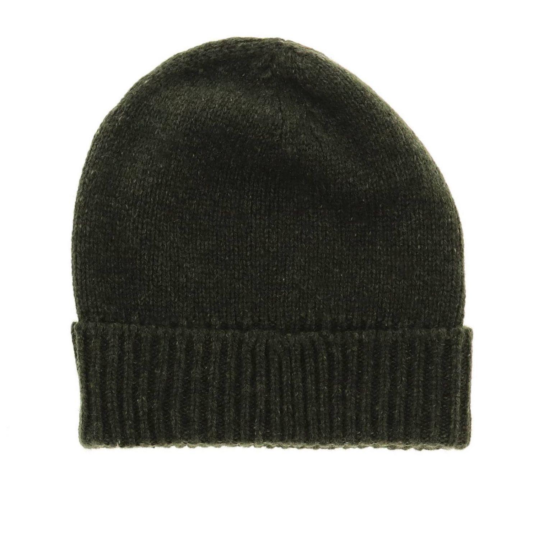 Hat Eleventy: Hat men Eleventy military 2