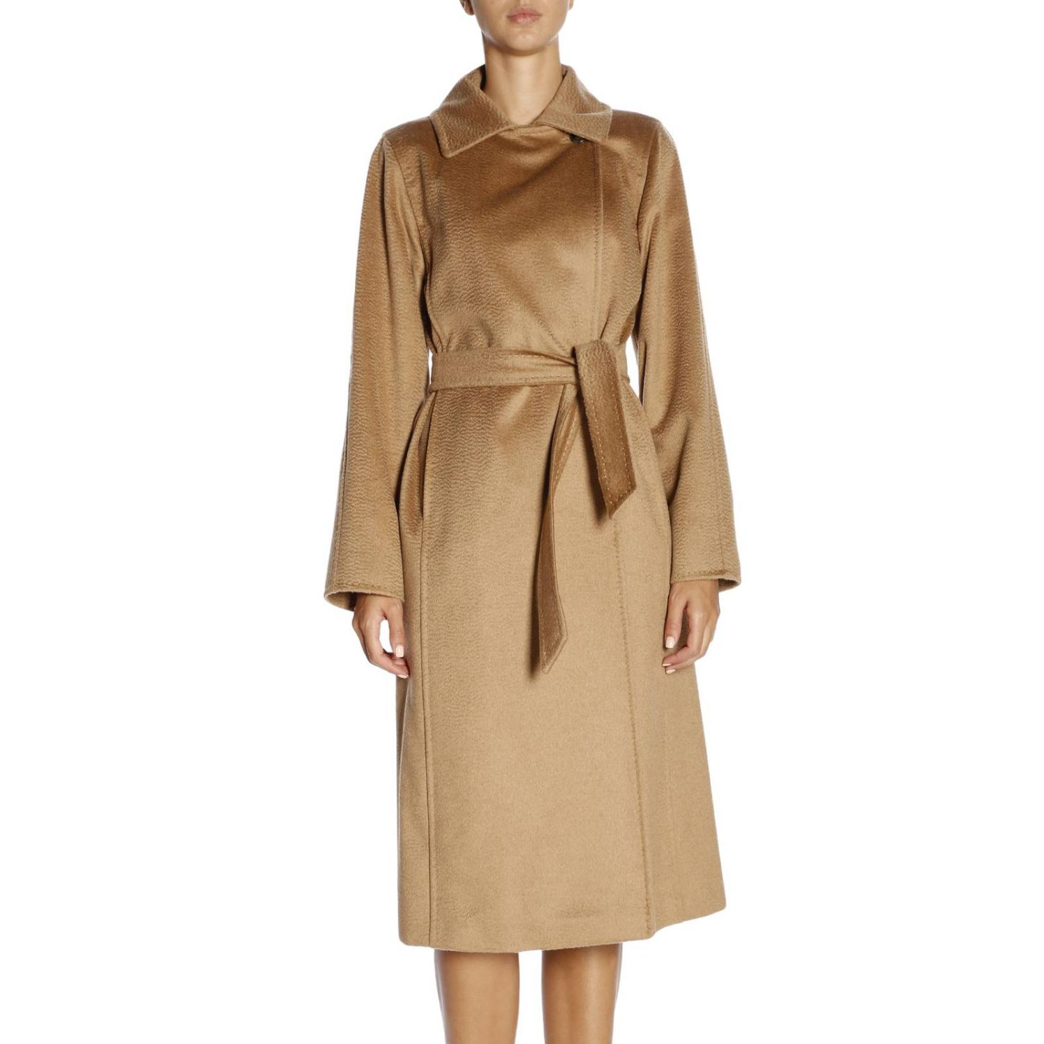 Compare Dress Women Max Mara 8286603 Miscellaneous prices and Buy ... e24481af95043
