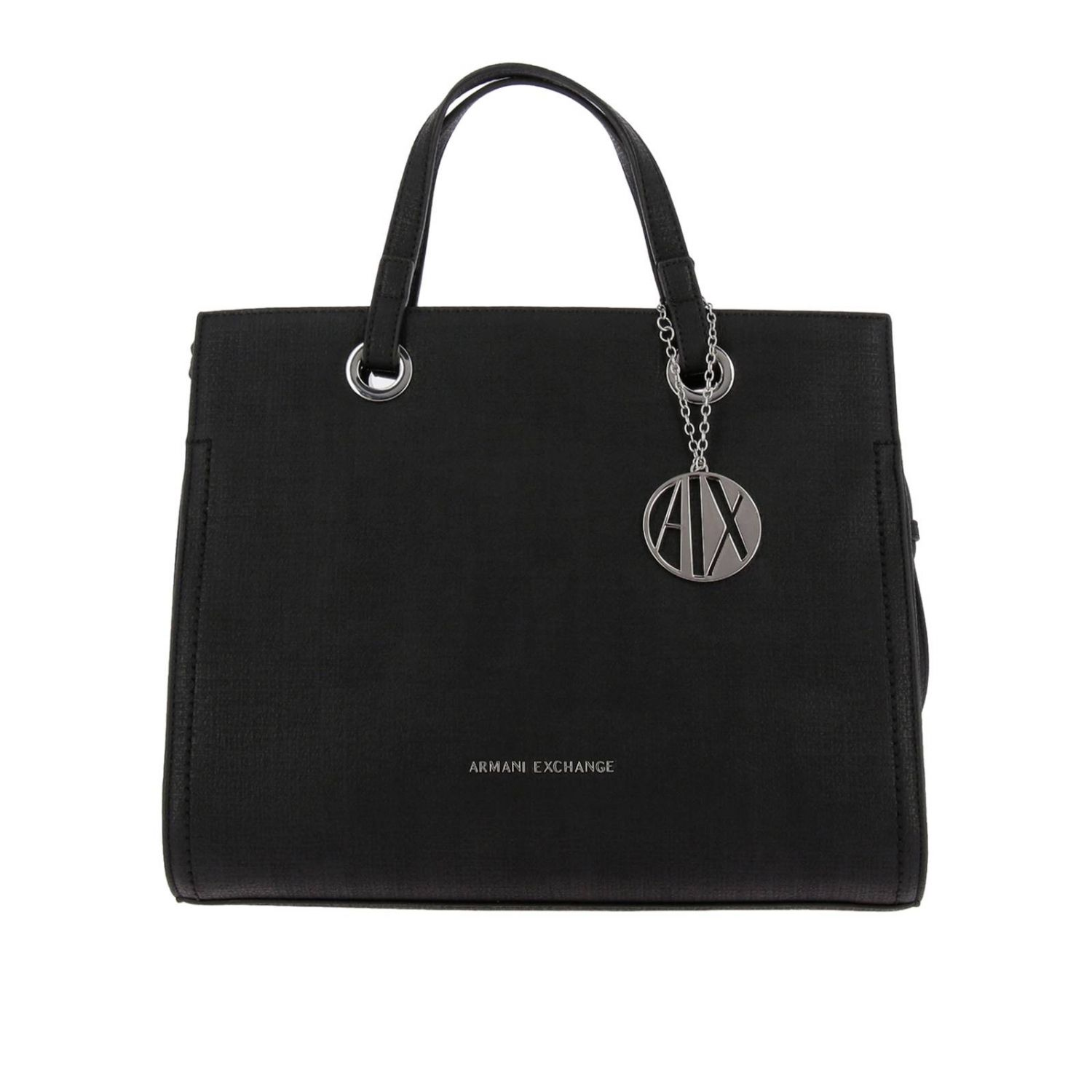 Handbag Shoulder Bag Women Armani Exchange 8425485