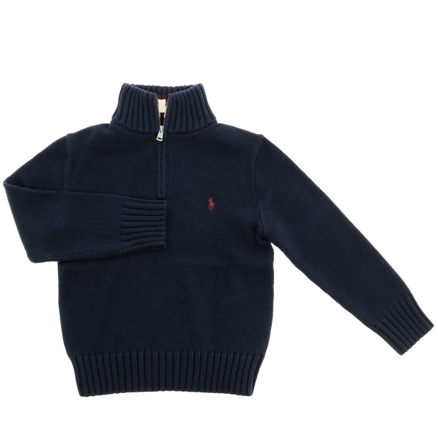 Sweater Sweater Kids Polo Ralph Lauren Kid