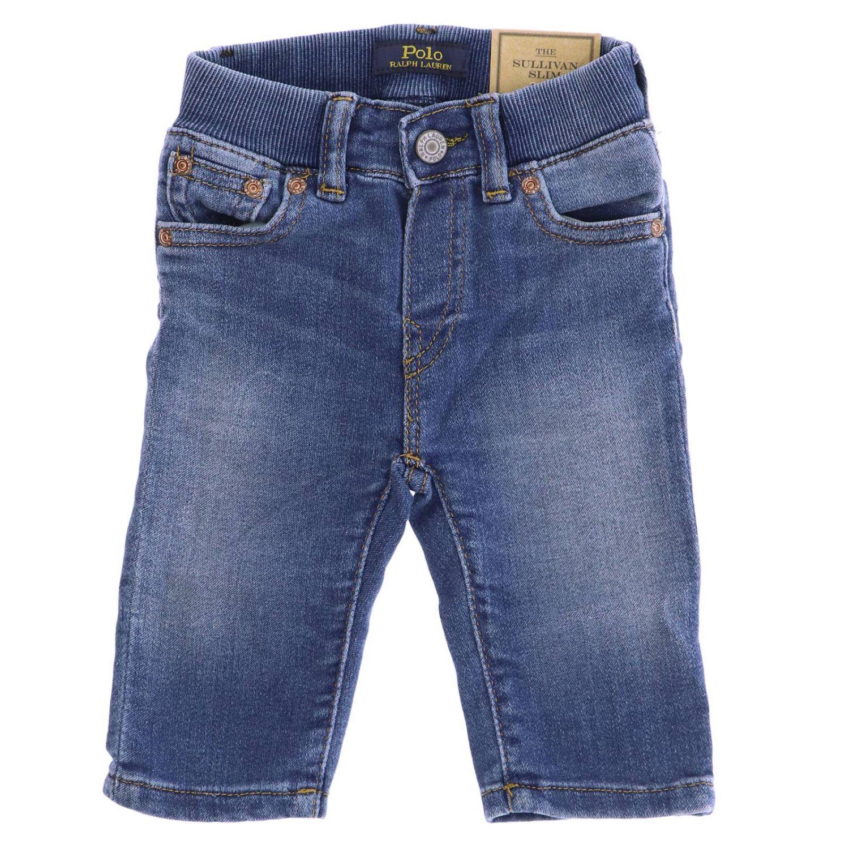 Jeans Jeans Kids Polo Ralph Lauren Infant 8429141