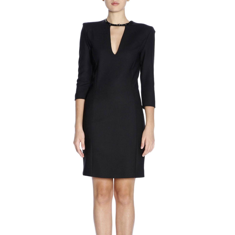 Dress Dress Women Pinko 8435458