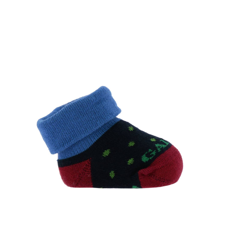 Socks Socks Kids Gallo
