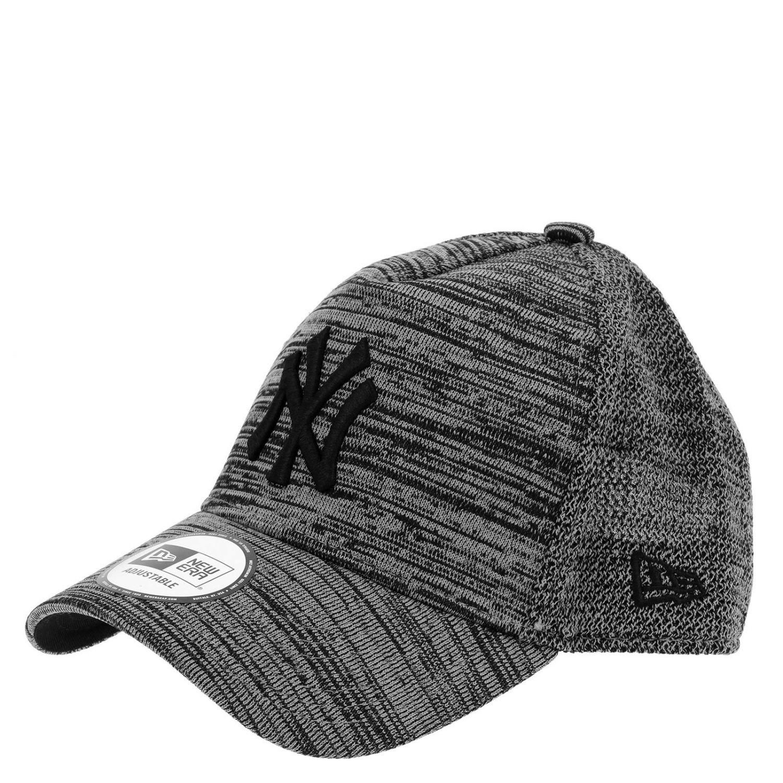 Hat Hat Men New Era