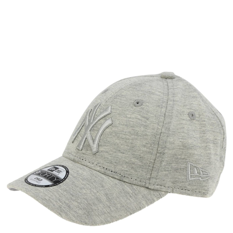Hat Hat Kids New Era Child