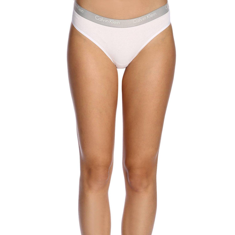 Lingerie Lingerie Women Calvin Klein Underwear