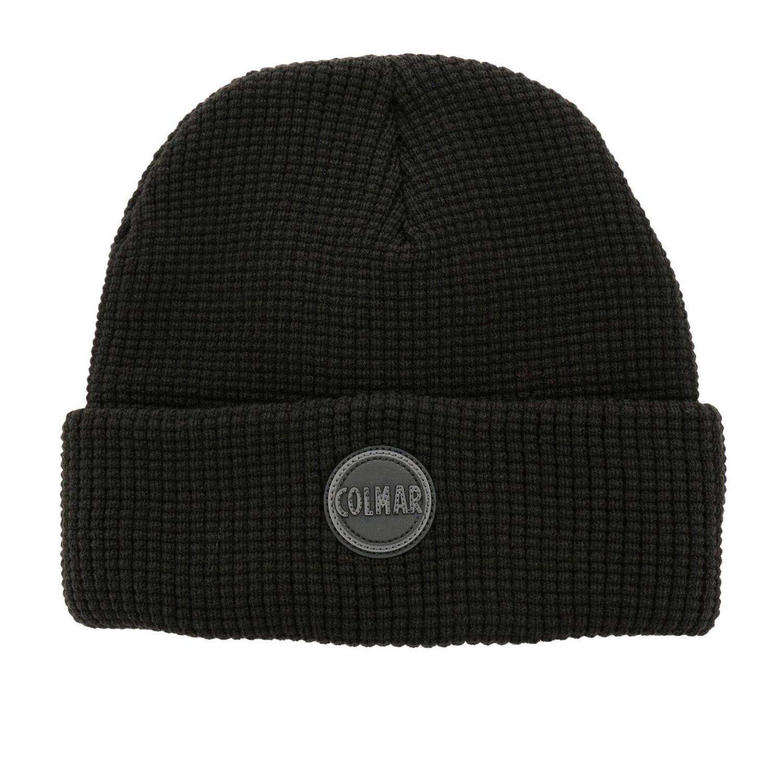 Hat Hat Men Colmar