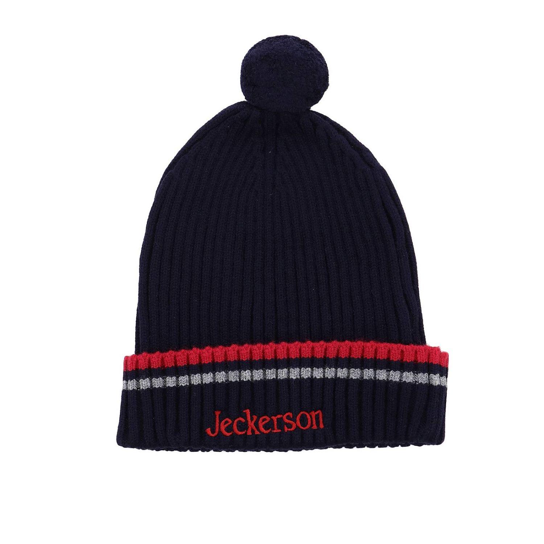 Hat Hat Kids Jeckerson