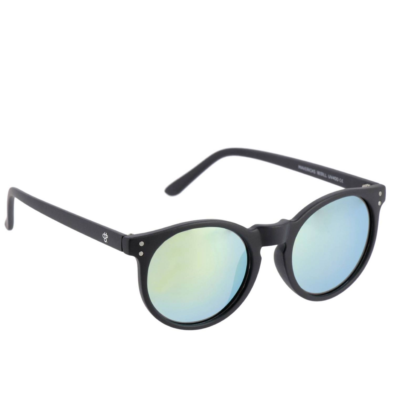 Eine brille herren Chpo schwarz 1