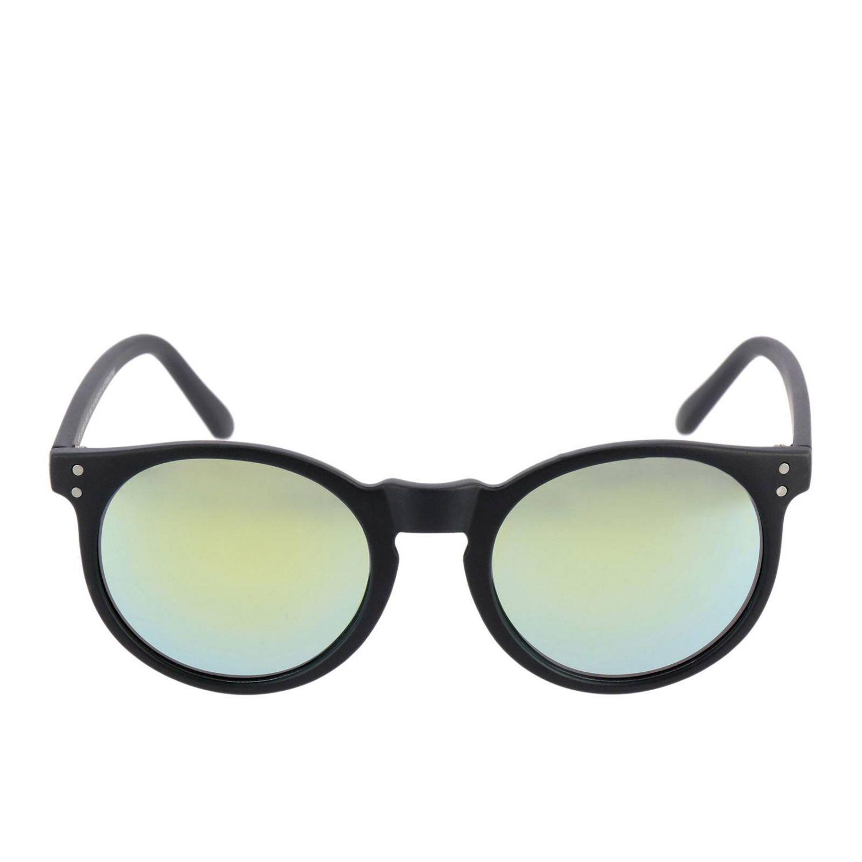 Eine brille herren Chpo schwarz 2