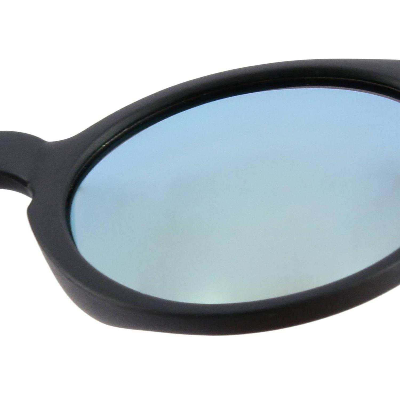Eine brille herren Chpo schwarz 5