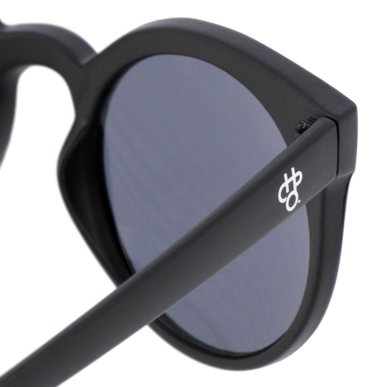 Eine brille herren Chpo schwarz 3