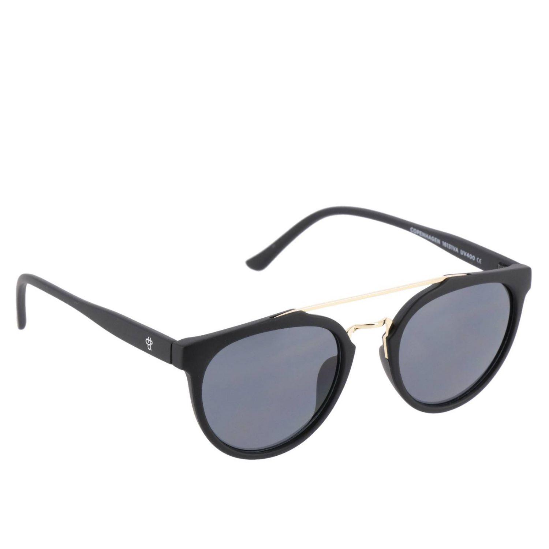 Eyewear men Chpo black 1