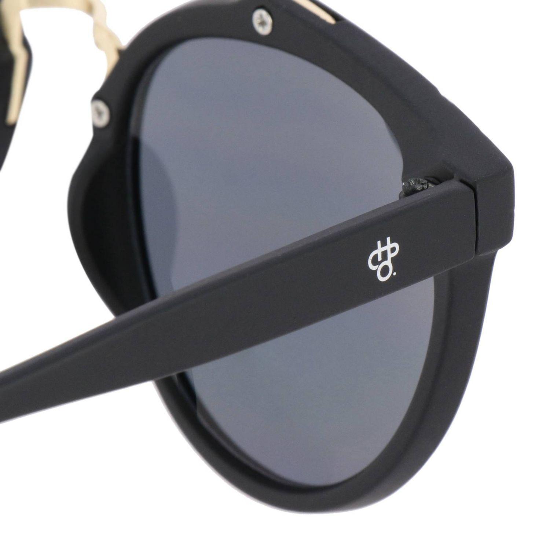 Eyewear men Chpo black 3