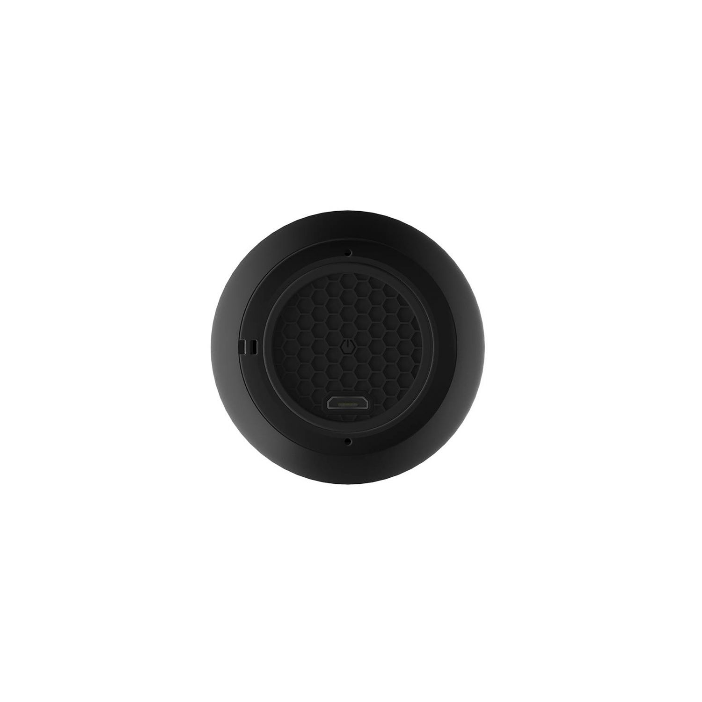 音箱 家居装饰品 X-mini 灰色 4