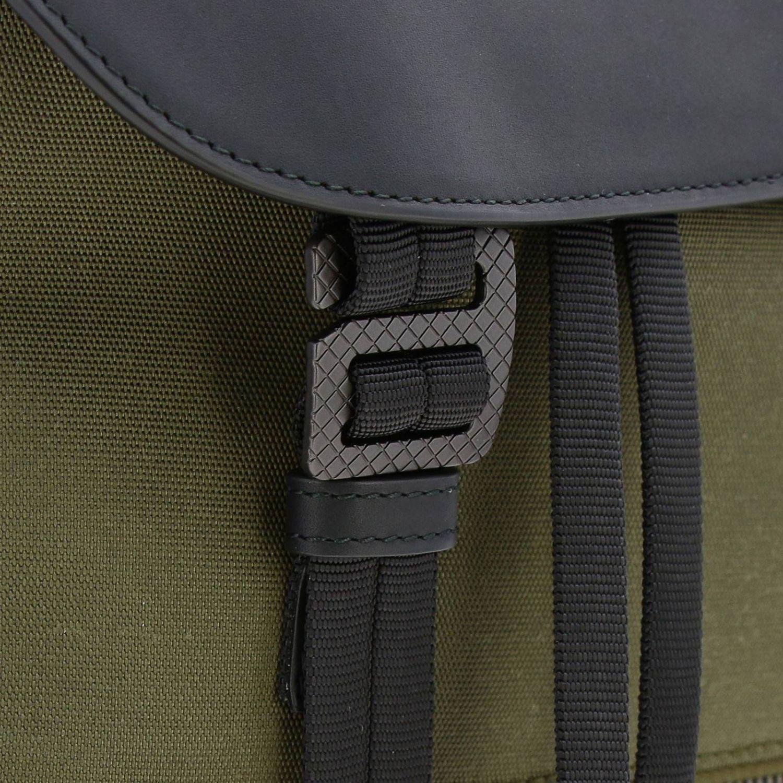 Bags men Bottega Veneta military 5