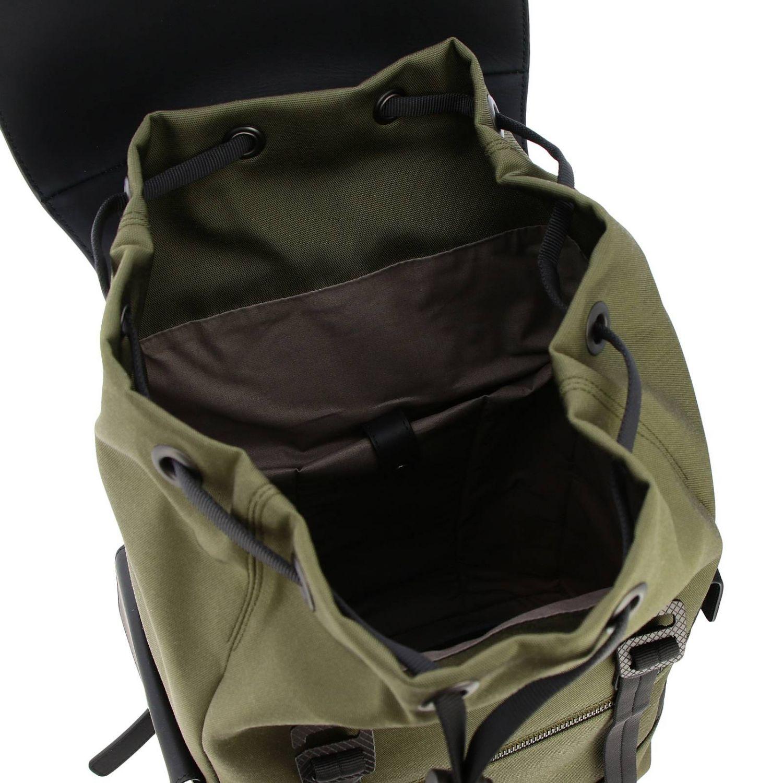 Bags men Bottega Veneta military 6