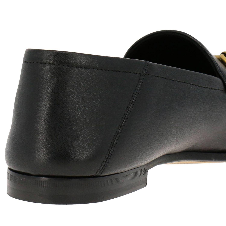 Shoes men Gucci black 4