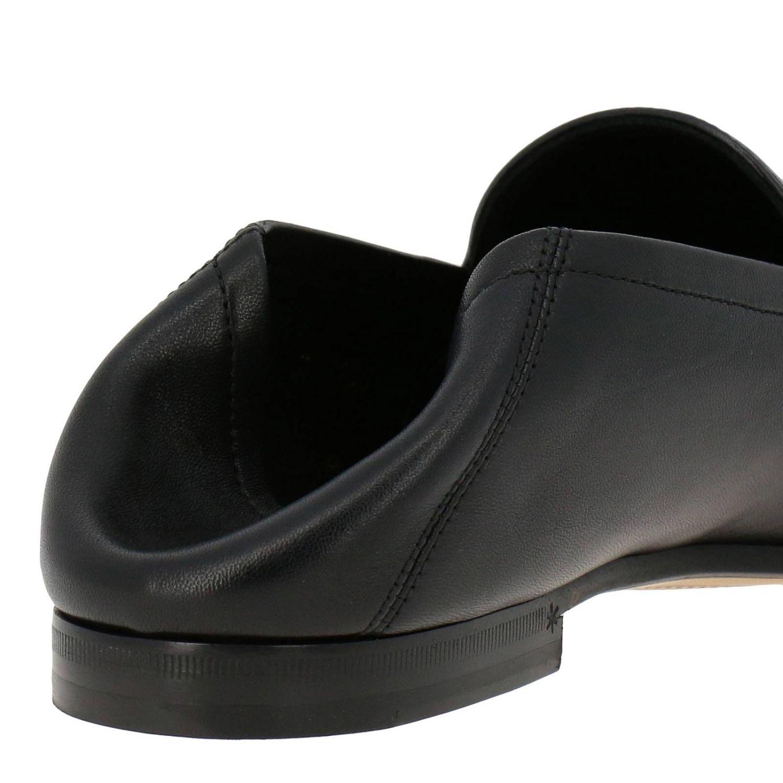 Shoes men Gucci black 5