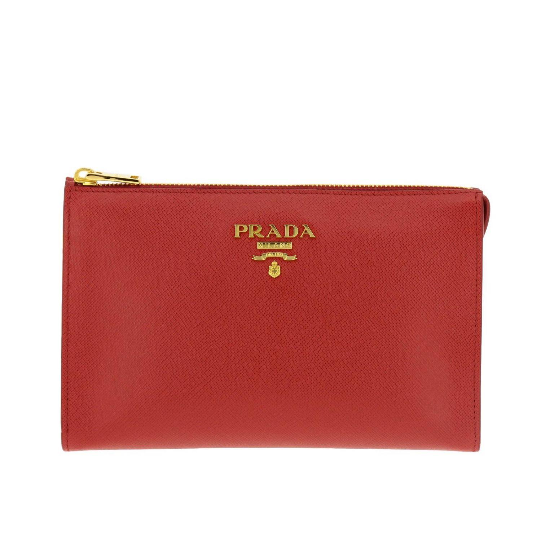 PRADA | Mini Bag Mini Bag Women Prada | Goxip