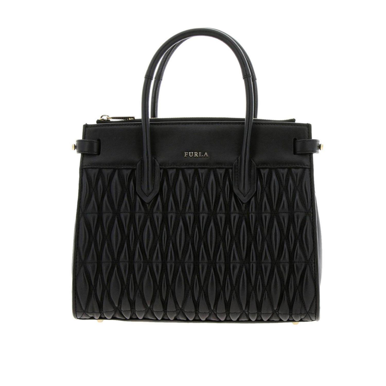 FURLA | Handbag Shoulder Bag Women Furla | Goxip