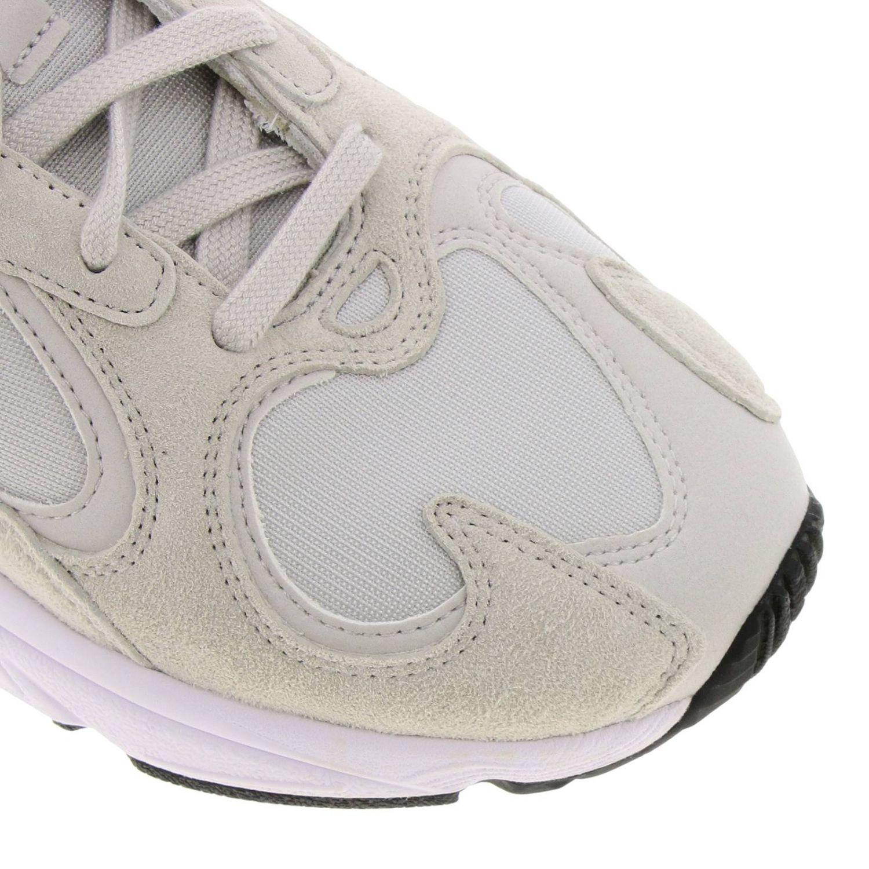 Trainers Adidas Originals: Shoes men Adidas Originals white 3
