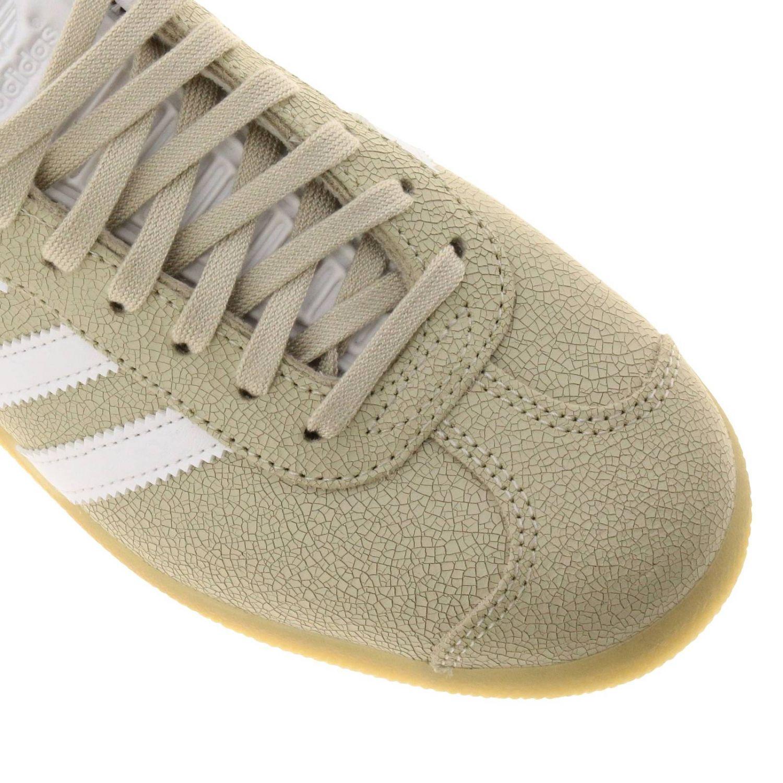 Shoes women Adidas Originals