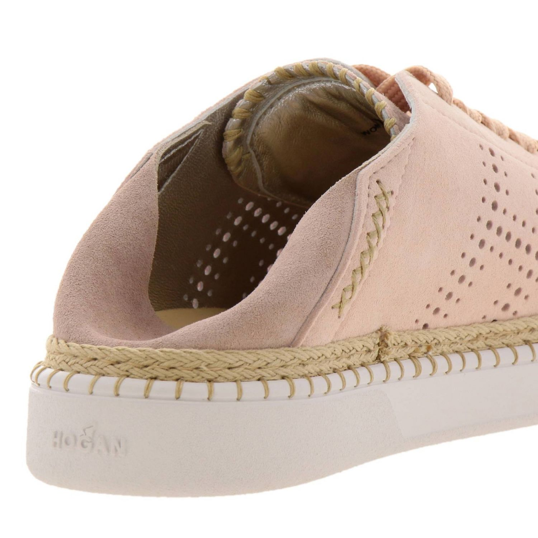 Shoes women Hogan