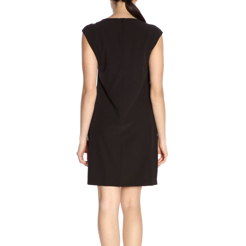 Dress women Boutique Moschino black 3