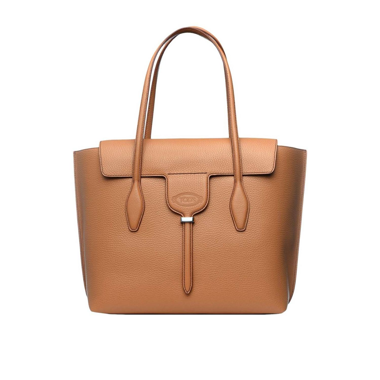 TOD'S | Mini Bag Shoulder Bag Women Tod'S | Goxip