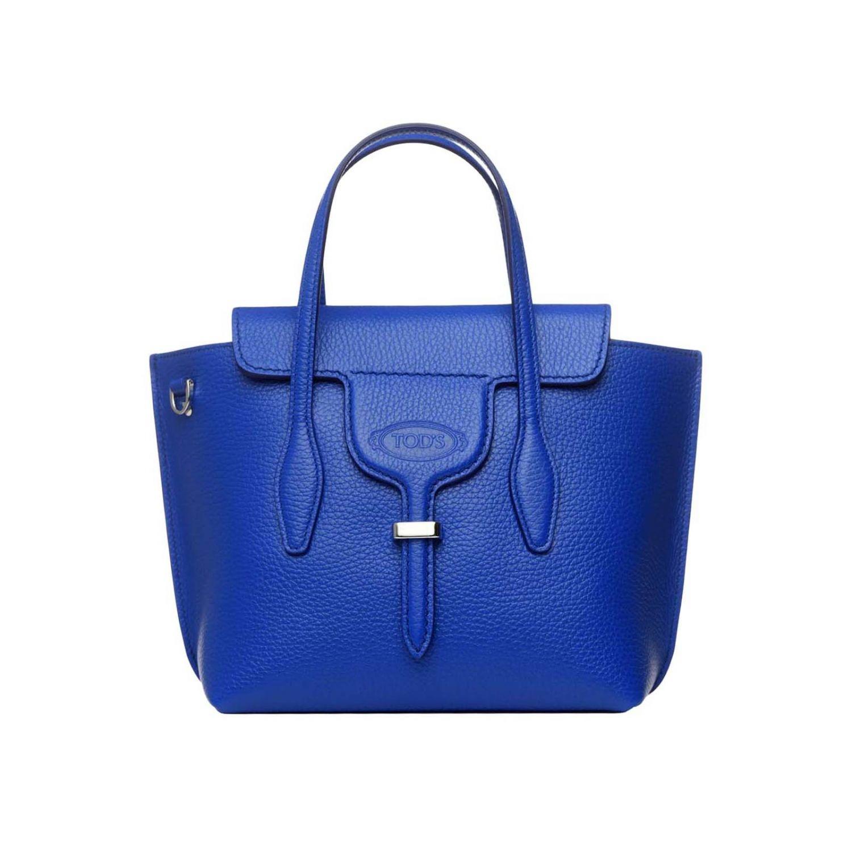 TOD'S | Handbag Shoulder Bag Women Tod'S | Goxip