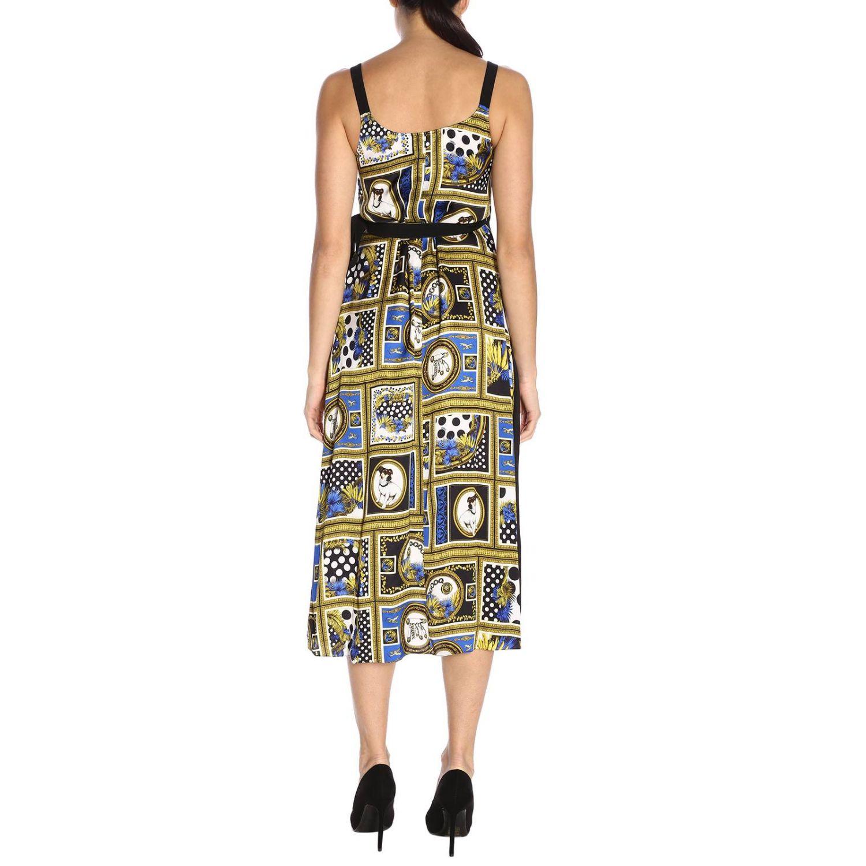 Dress women Versus multicolor 3