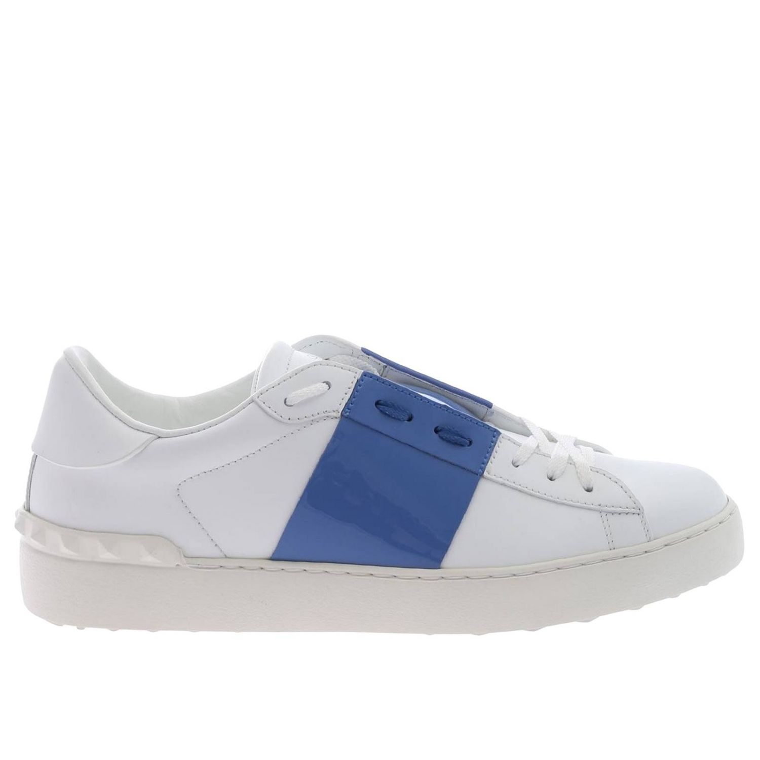 VALENTINO | Sneakers Shoes Women Valentino Garavani | Goxip
